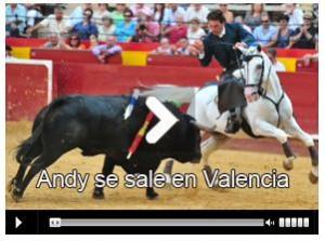 aavideo_valencia