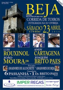 BEJA  Portugal @ Beja | Beja | Portugal