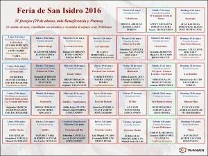 MADRID @ Madrid   Comunidad de Madrid   España