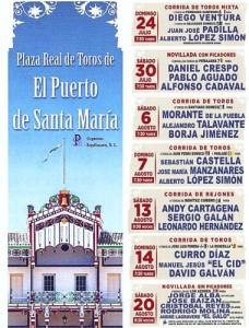 El Puerto de Santa Maria @ El Puerto de Santa María   Andalucía   España