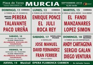 Murcia @ Murcia | Región de Murcia | España