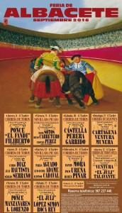 Albacete @ Albacete | Castilla-La Mancha | España