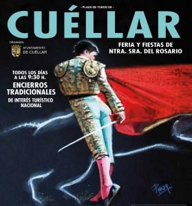 Cuellar @ Cuéllar | Castilla y León | España